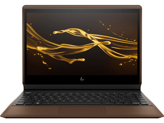HP Spectre Folio 13 Pakistan