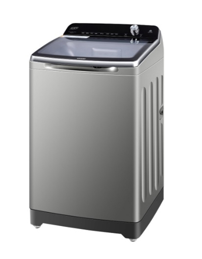 Haier Washing Machine HWM200-1678 Fully Automatic