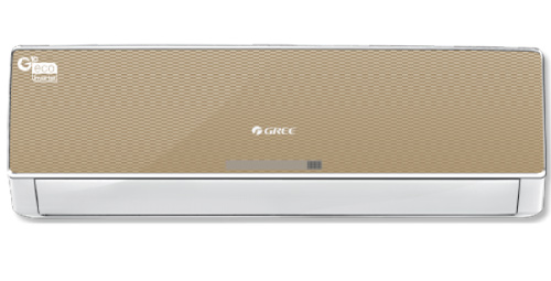 Gree G10 Eco Inverter Gs 11cith3f Heat Amp Cool Ac Price In