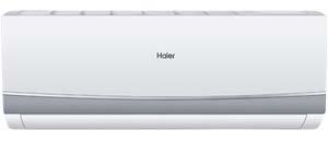 Haier HSU 18HZE R2 1.5 Ton Inverter Split AC