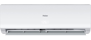 Haier HSU-18LXA03ZA (Long Throw) 1.5 Ton Split AC