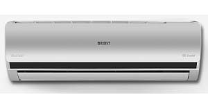 Orient DC Inverter Ultron 1.5 Ton Heat & Cool Split AC