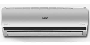 Orient DC Inverter Ultron 2 Ton Heat & Cool Split AC