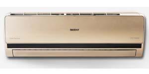 Orient DC Inverter Ultron Plus 1 Ton Heat & Cool Split AC