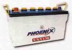 Phoenix EXT 130