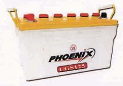Phoenix UGS125
