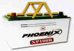 Phoenix XP 100R
