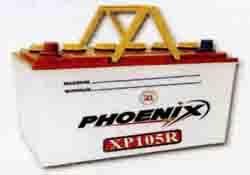 Phoenix XP 105R