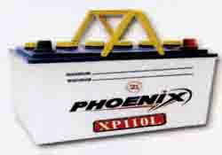 Phoenix XP 110L