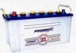 Phoenix XP 145