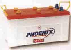 Phoenix XP 170R