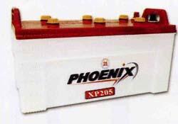 Phoenix XP 205