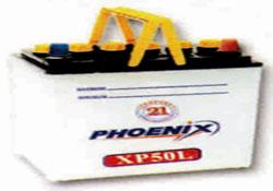 Phoenix XP 50L Battery