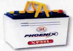 Phoenix XP 55L