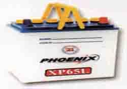 Phoenix XP 65L