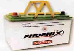 Phoenix XP 70R