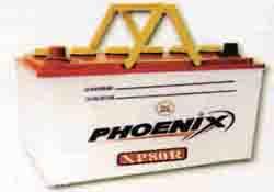 Phoenix XP 80R