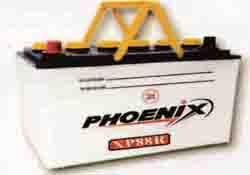 Phoenix XP 88R