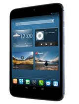 QMobile QTab Q1000 7.85 inches