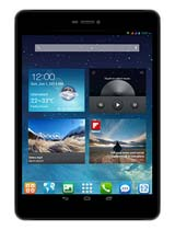 QMobile QTab Q850 7.85 inches