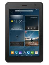 QMobile QTab V8 7 inches