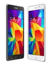 Samsung Galaxy Tab 4 T-231