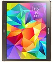 Samsung Galaxy Tab S SM-T815
