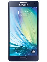 Samsung Galaxy A5