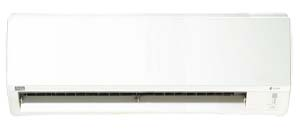 Acson 1.5 Ton AWM20N ALC18CR Heat & Cool Split AC