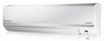 Dawlance 1 Ton Inverter 15 Split AC