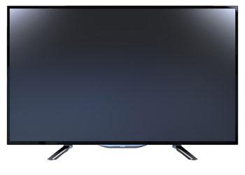Haier-24-inch-HD-LED-TV-LE24F6500-(40-Watt)
