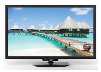 Haier-24-inch-HD-LED-TV-LE24P610-(35-Watt)