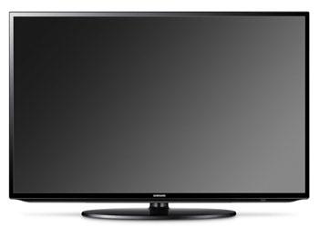 Haier-29-inch-HD-LED-TV-(LE29M630)