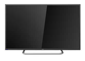 haier 32 inch led tv. haier 32 inch hd led tv (le32b7000) led tv 2