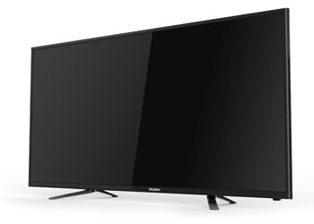 Haier-32-inch-HD-LED-TV-LE32B8000-(50-Watt)