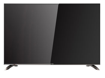 Haier-32-inch-HD-LED-TV-LE32B9000-(50-Watt)