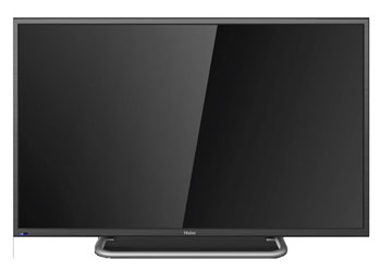 Haier-40-inch-HD-LED-TV-LE40B7000-(74-Watt)