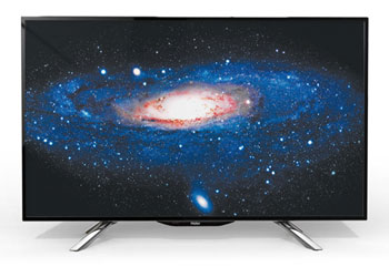Haier-40-inch-HD-LED-TV-LE40B7500-(60-Watt)