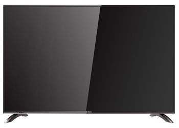 Haier-40-inch-HD-LED-TV-LE40B9000-(70-Watt)