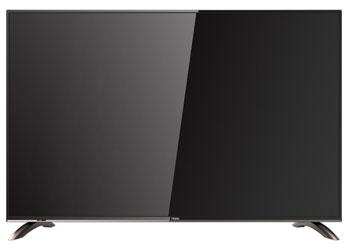 Haier-40-inch-HD-LED-TV-LE40B9000-(70-Watt)