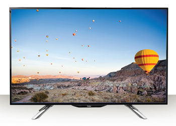 Haier-50-inch-HD-LED-TV-LE50B7500-(130-Watt)