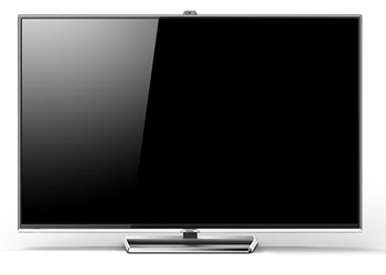 Haier-50-inch-HD-Smart-LED-TV-LE50U7000-(100-Watt)