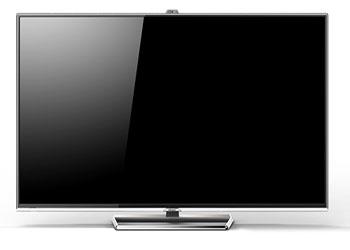 Haier-50-inch-HD-Smart-LED-TV-LE50U7000-(100-Watt)