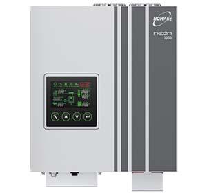 Homage 2400W Neon HNE 3003 Inverter