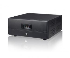 Inverex Inverter Mighty (1500VA, 1050W, 24V)