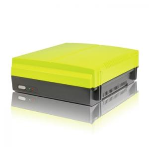 Inverex Inverter Nano 600 (600VA, 360W, 12V)