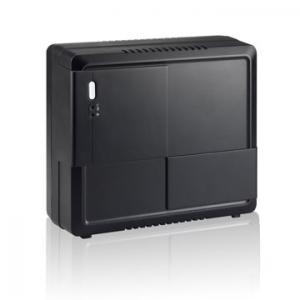 Inverex Inverter Nano APFC 400 (400VA, 240W, 12V)