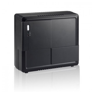 Inverex Inverter Nano APFC 600 (600VA, 360W, 12V)