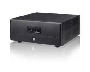 Inverex Inverter Pure Sinewave APT IR1000 (1kw,1000W, 12V)