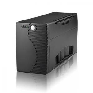 Inverex Inverter Vesta 1.5K (1500VA, 900W, 12V)